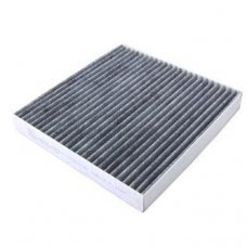 ACTIVATED CARBON CABIN FILTER